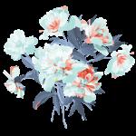 bloemen-bruiloft