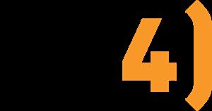 RTL_4-logo-C6D6EB5C3E-seeklogo.com